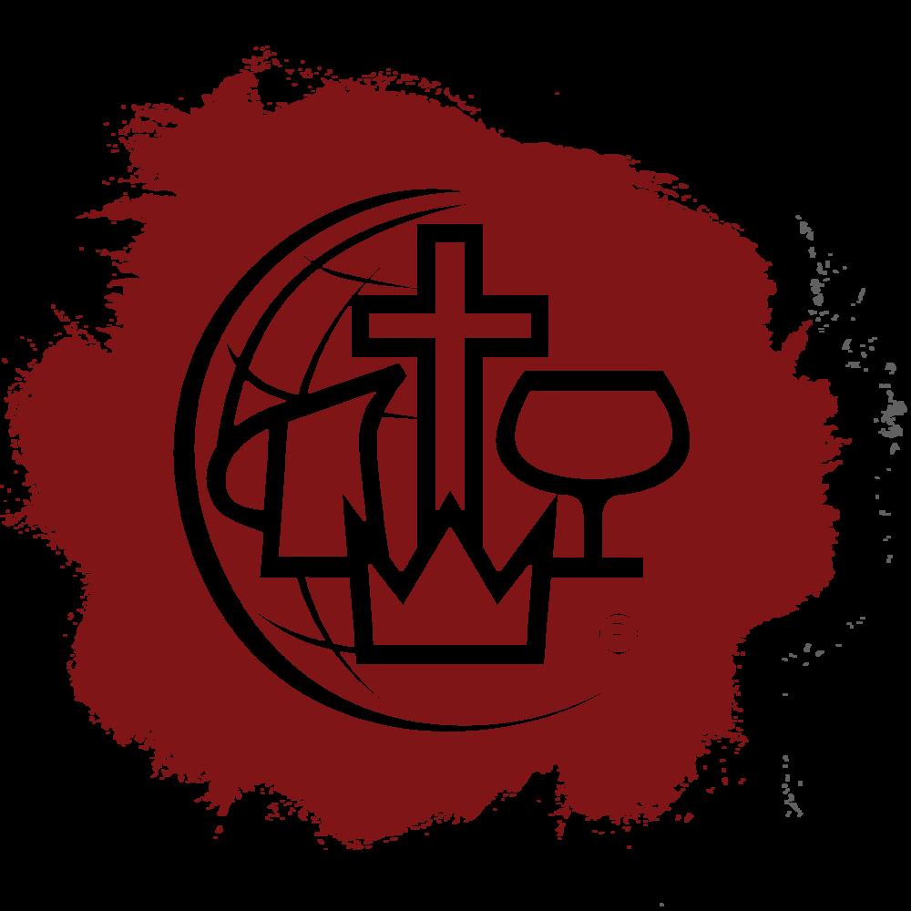 Berean Alliance Church