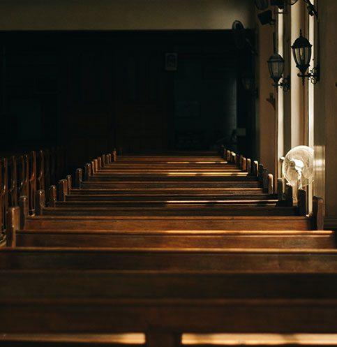 inside-church-new